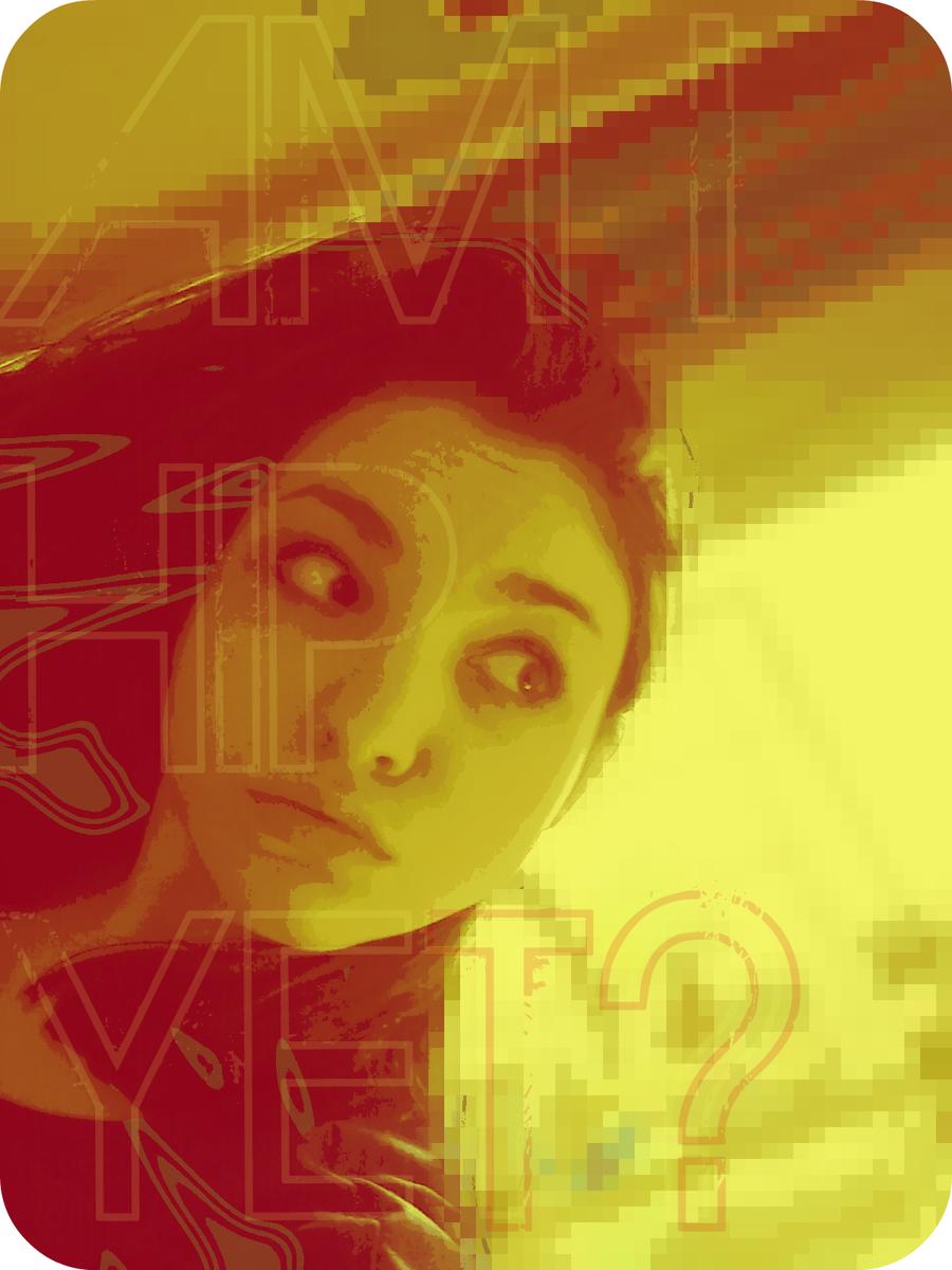 M-N-P's Profile Picture