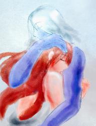 Dream Scape - NWN2 by SailorLi