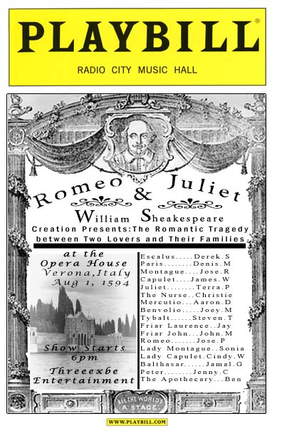 old_style_playbill__romeo_and_juliet__by_threeexbe-d5rtfvx.jpg