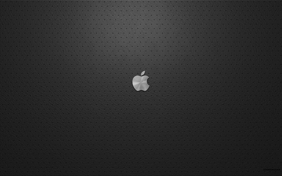 Luxury Apple by Stratification