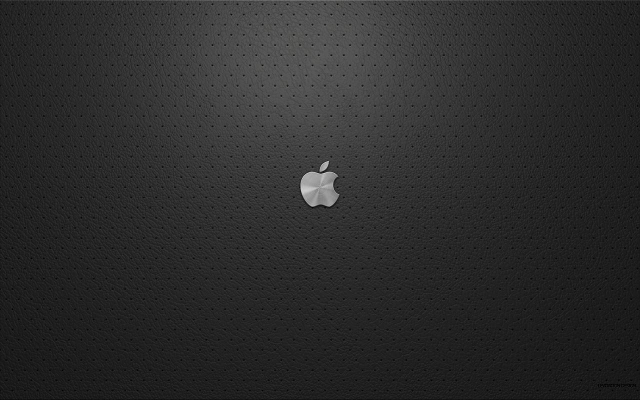 Luxury Apple