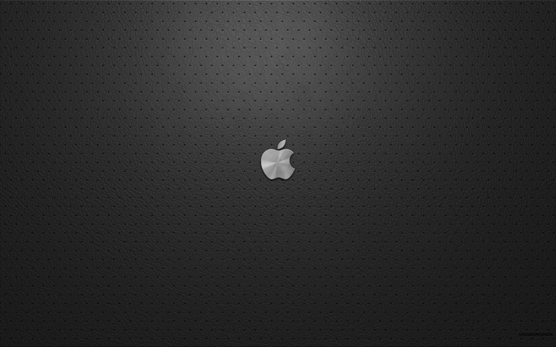 Wallpapers mac apple taringa for Sfondo apple hd