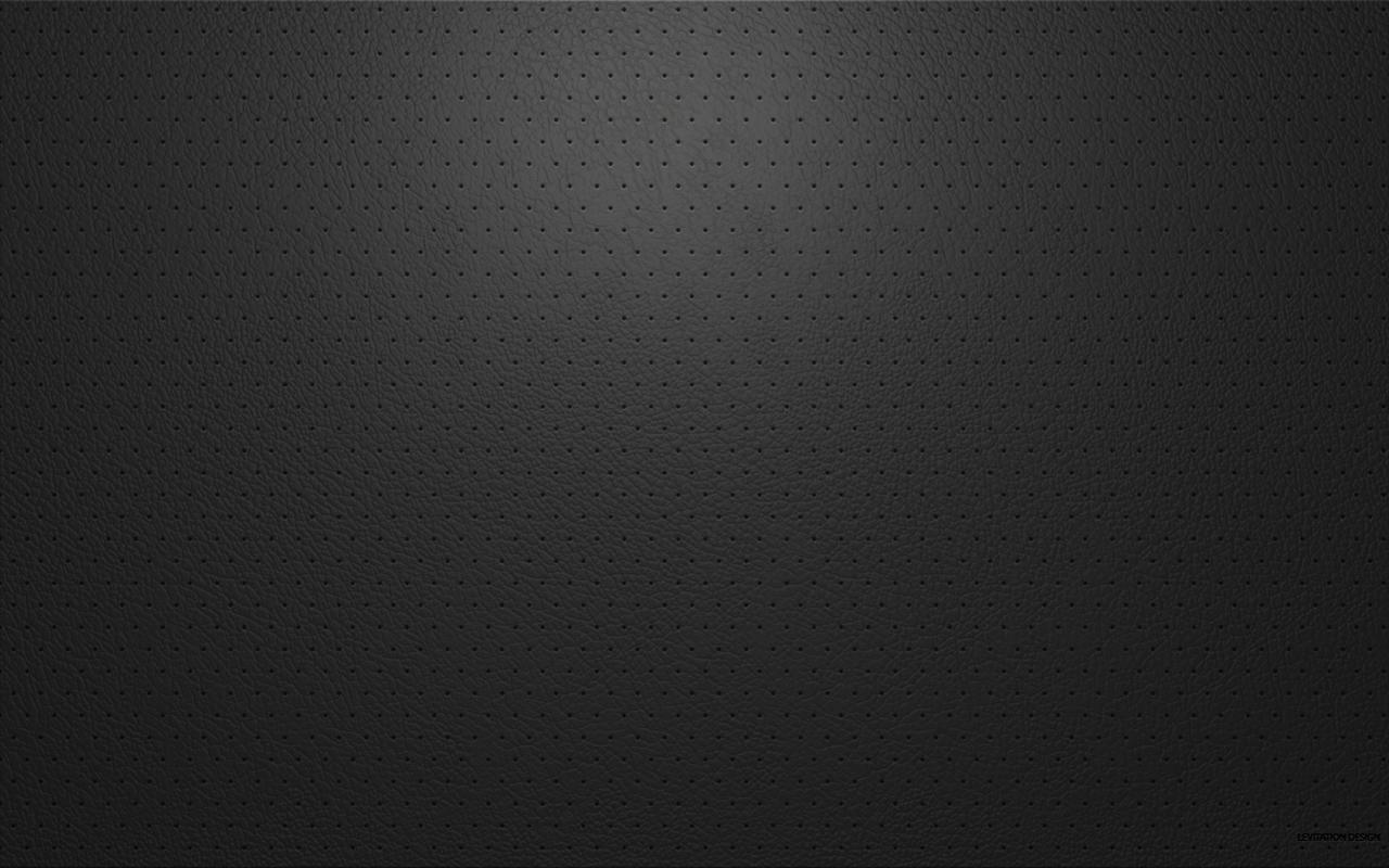 Leather Logo Design Download