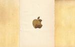 Renaissance Apple by Stratification
