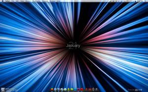 Tunneling Desktop
