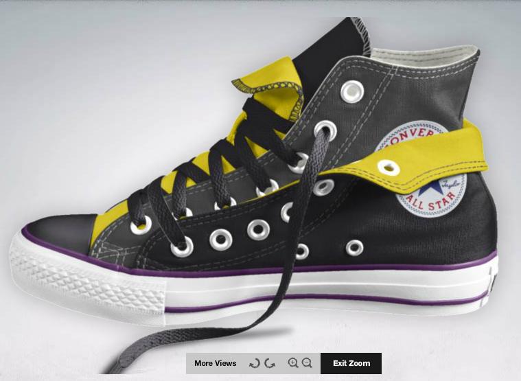 Buy Converse Shoes Online Australia Cheap