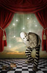 The Mind Freak Circus