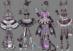 -SOLD-GothicClothes