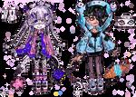 Pick Your CS-Nunuke or Xynthii CLOSED