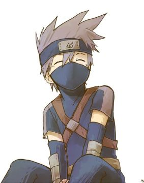 jealousy  (kakashi x student!reader x yamato) by scarletpietro on