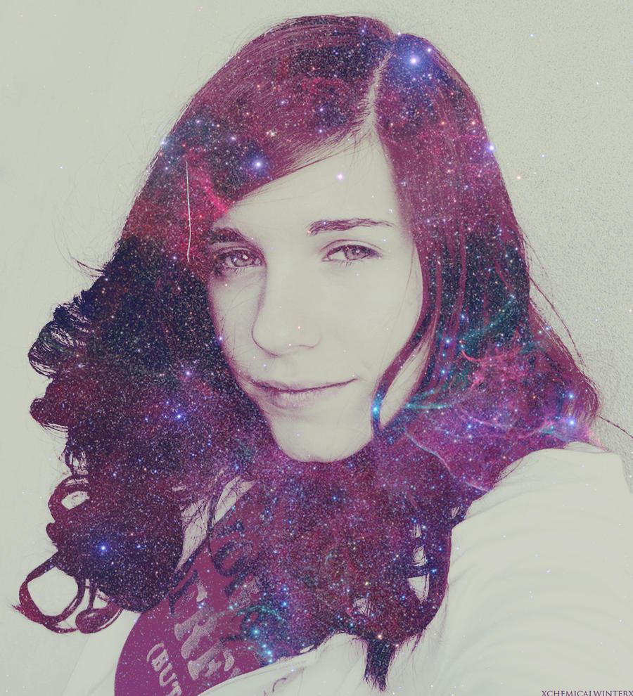 Stellar by xChemicalWinterx