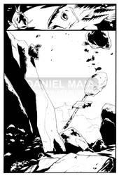 Lx XL p4 2008 ink by daniel-maia