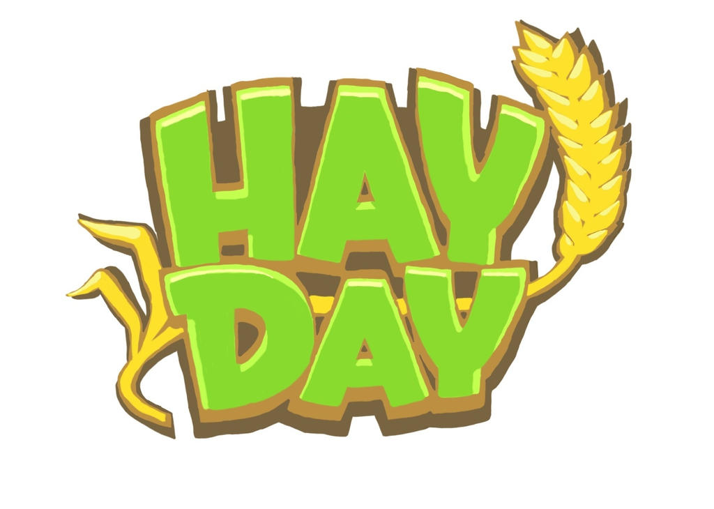 Image Result For Downloads Free Download Hay Day