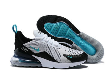 watch 11ad6 4a619 vapormaxplus 1 0 Cheap Nike Air Max 270 www.vapormaxplus.org by vapormaxplus