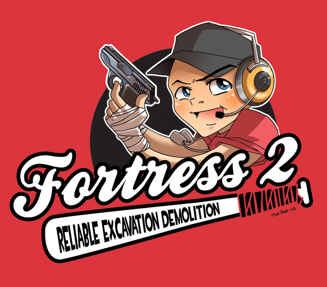 team fortress 2 heavy voice clips download