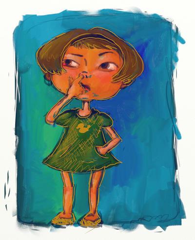 sketch-poop's Profile Picture