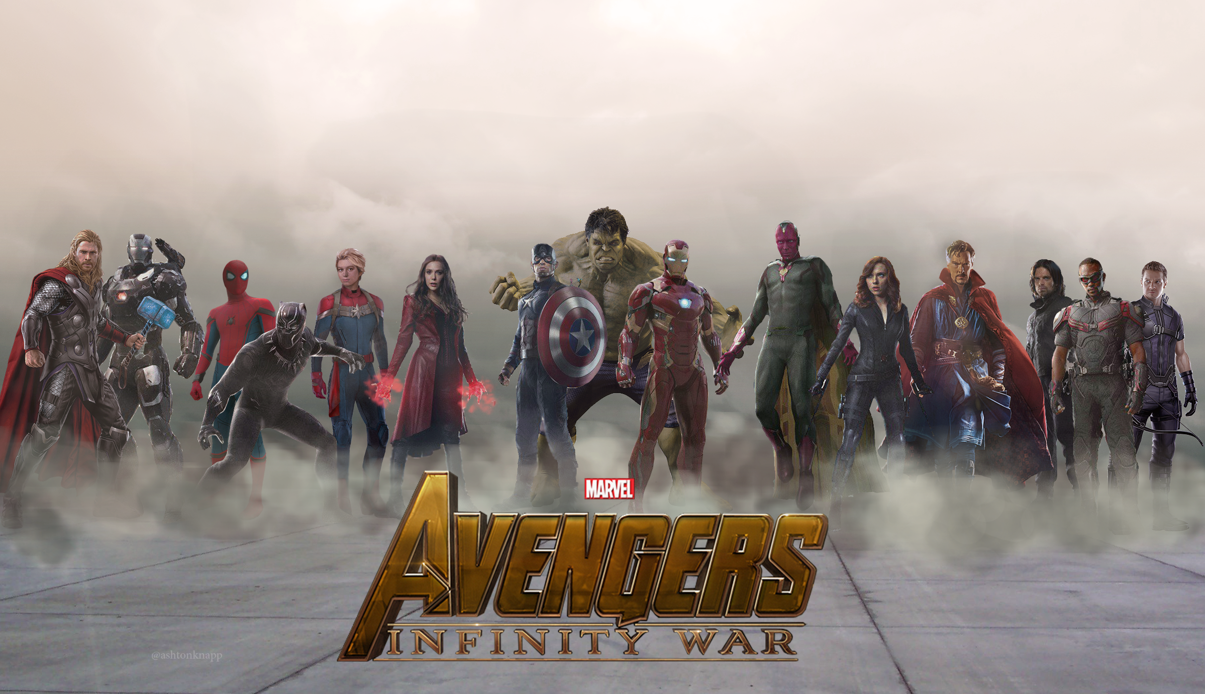 Image result for infinity war