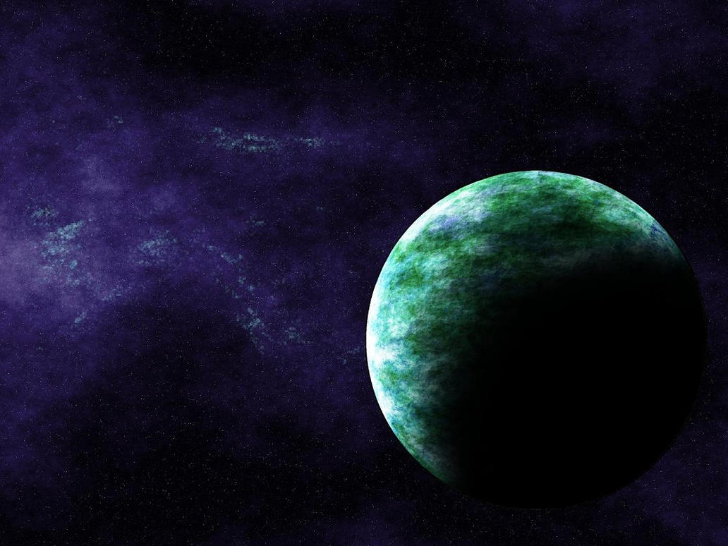 cool pictures of our planets - photo #25