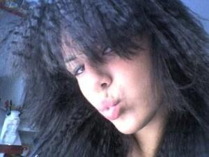 giovannapasifae's Profile Picture