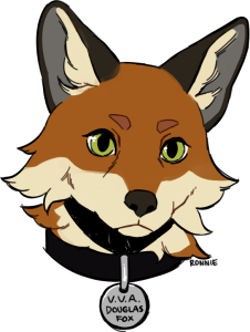 foxstory's Profile Picture