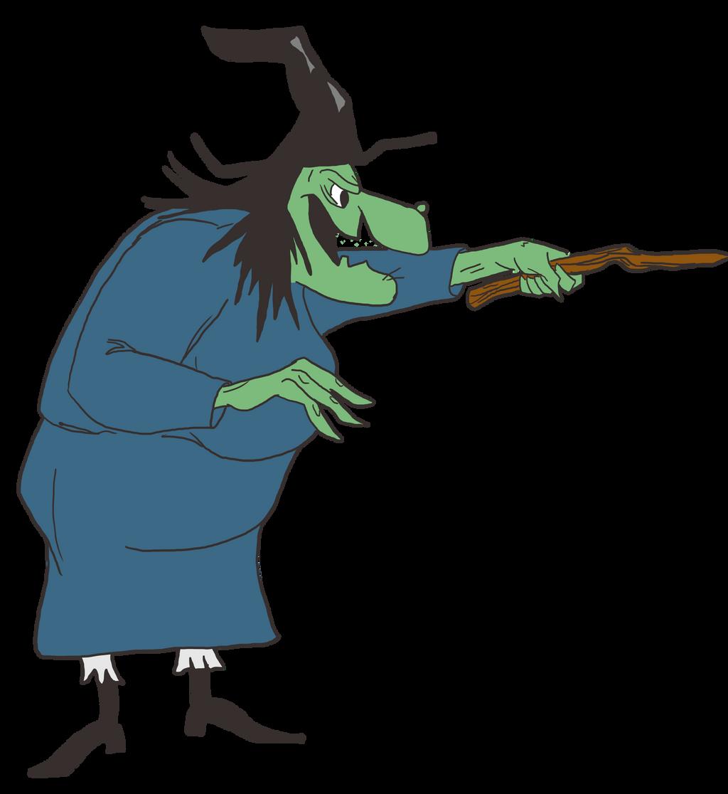 witch hazel by pedlag on deviantart
