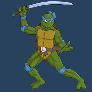 Leonardo A12