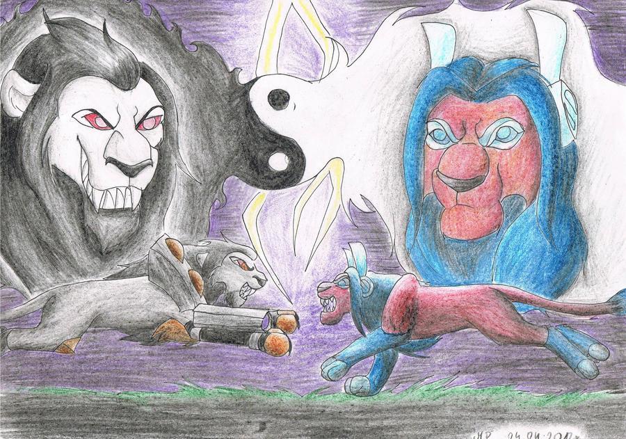 Megatron vs optimus prime by deladia on deviantart - Transformers cartoon optimus prime vs megatron ...