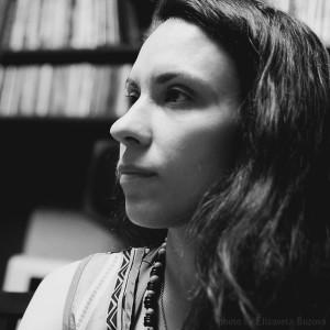 OlgaDrebas's Profile Picture