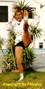 WomenWrestlingLover's Profile Picture
