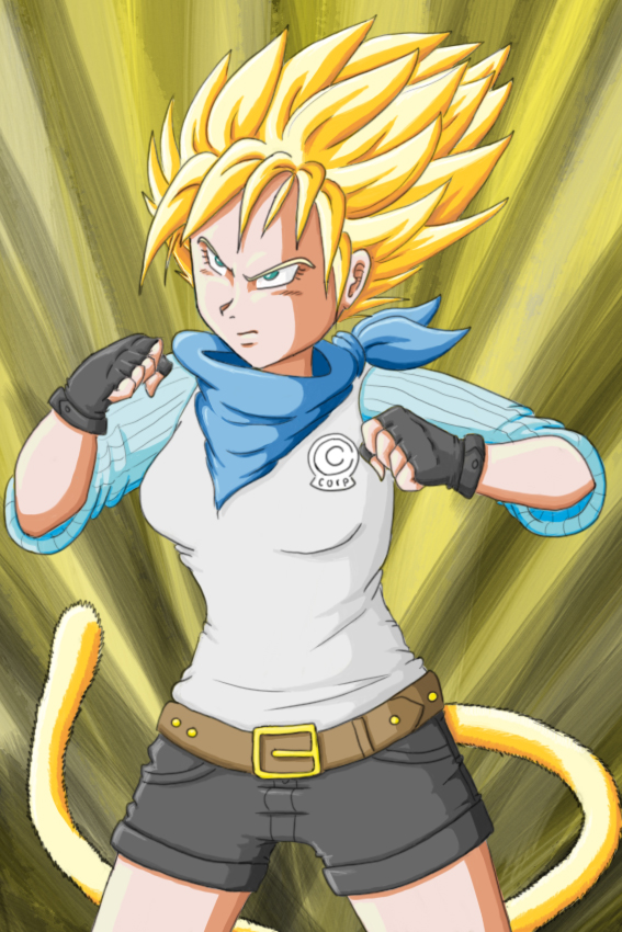 Emily's Forms and Attacks Female_super_saiyan__by_Celenya