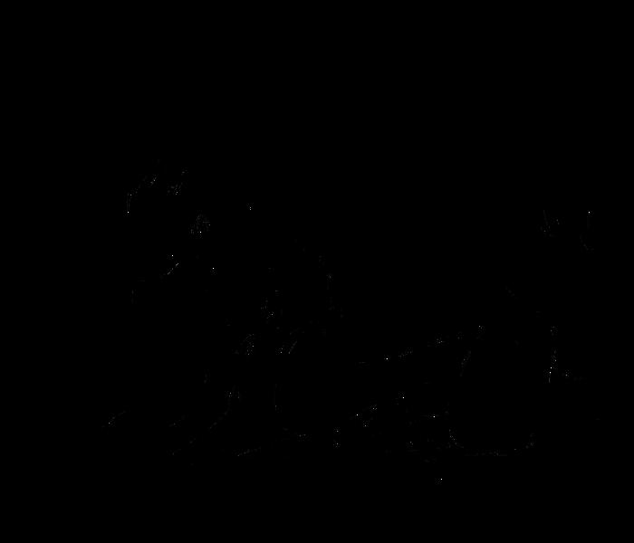 NizoLuv's Comish by Rocket14