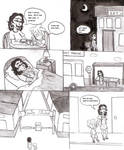 Terwilliger comic 07