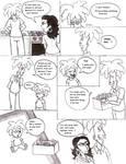 Terwilliger comic 14