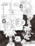 Terwilliger comic 15