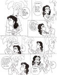 Terwilliger comic 19