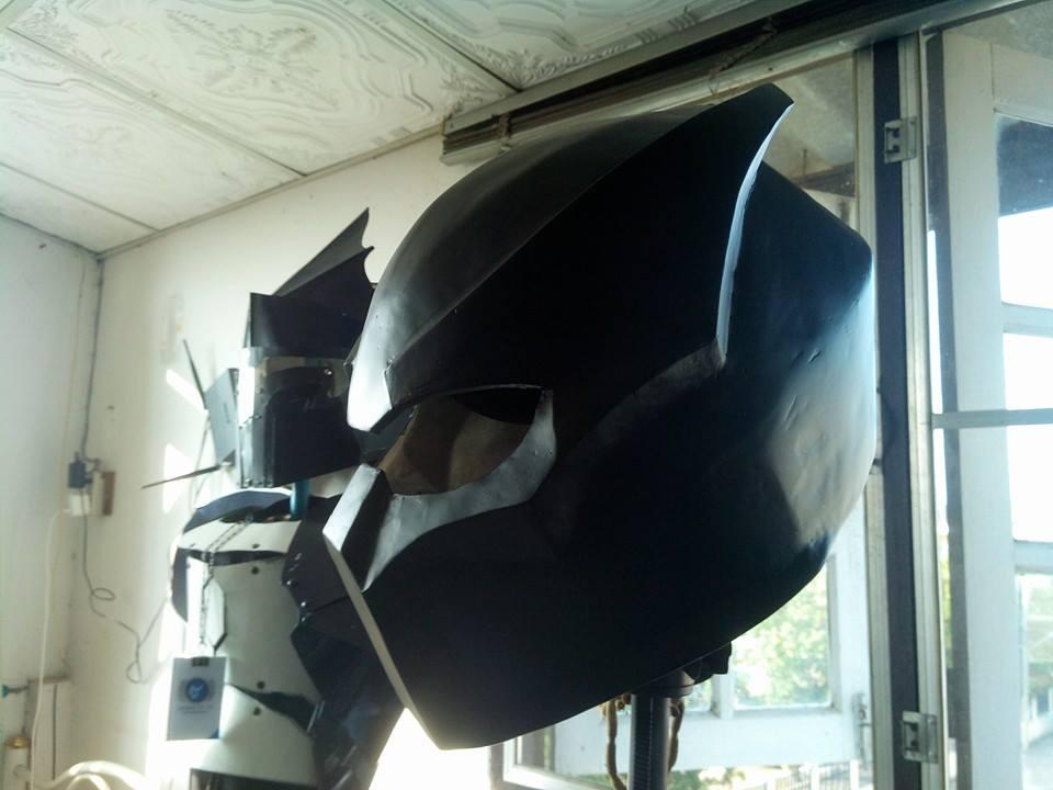 Anime Motorcycle Helmet r2 Motorcycle Helmet by