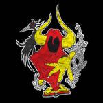 The Wraith: Shangri-La