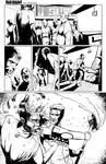 Dead Rising: page sample 1