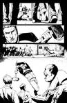 Dead Rising: page sample 2