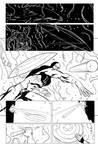 Daredevil page sample 1