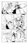 GI JOE page Sample-1