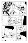 GI JOE page sample 2