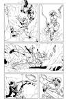 GI JOE page sample 3