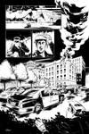 Civilian page 1