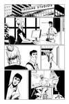 Civilian Page 2