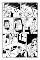 Civilian page 3 by A-Muriel