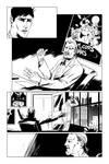 Civilian page 4