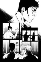 civilian page 5 by A-Muriel