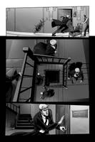 PROPELLER-DialP for power- page21 by A-Muriel