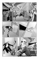 PROPELLER-DialP for power- page 22 by A-Muriel